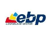 Comptabilité par EBP