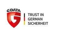 Sécurité par G-Data